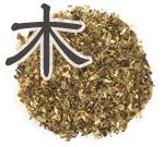 五行茶 木[moku]