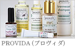 PROVIDA(プロヴィダ)