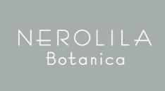 ネロリラ ボタニカ