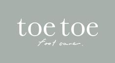 toetoe(トゥトゥー)