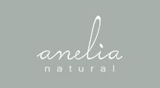anelia natural(アネリアナチュラル)