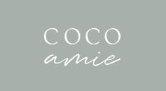 COCO amie(ココアミ)